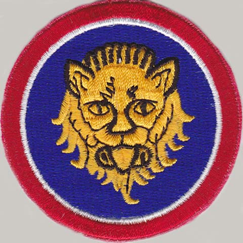 106th Patch.
